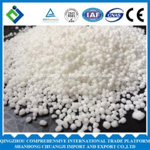 Calcium Ammonium Nitrate Fertilizer Water Soluble pictures & photos