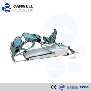 Canwell Cpm Rehabilitation Recovery Machine, Cpm Machine pictures & photos