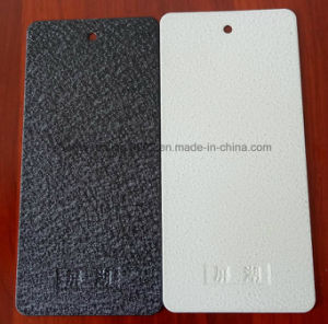 High Quality Eco-Friendly Spray Powder Coating pictures & photos