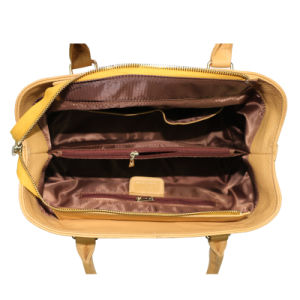 Spring Fashionable Handbag for Fashionable Womens Bags pictures & photos
