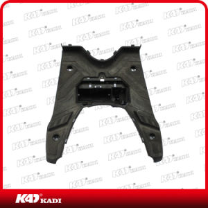 Motorcycle Spare Part Plastic Parts for Bws125 pictures & photos