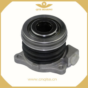 Clutch Release Bearing for Chevrolet and Daewoo-Auto Bearing pictures & photos