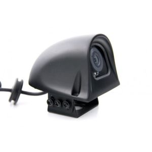Sharp CCD 600tvline Side Camera pictures & photos