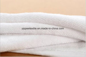 100% Cotton Hotel Hand Towel pictures & photos