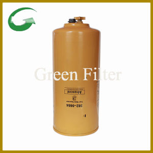 Fuel Water Separator for Caterpillar (382-0664) pictures & photos