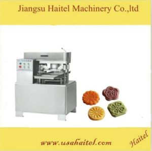Best Price Htl-268 Pastry Forming Machine pictures & photos