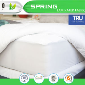Encasement Waterproof Mattress Protector pictures & photos