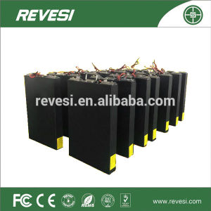 25V 35ah Lithium Ion Battery for Medical Equipment Battery pictures & photos