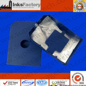 Cij Solvent Ink Cartridges for Xaar 128. Xaar 126 Print Heads pictures & photos