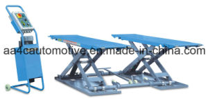 AA4c Middle Rise Scissor Lift (AA-TCL3100) pictures & photos