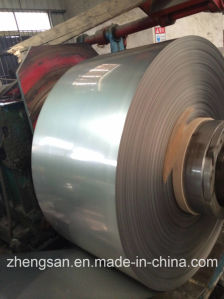 AISI Stainless Steel 201 202 Coils pictures & photos