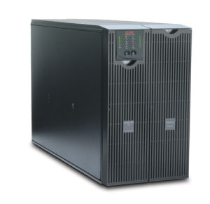 APC 230V 10kVA UPS Power Supply Surt10000uxich pictures & photos