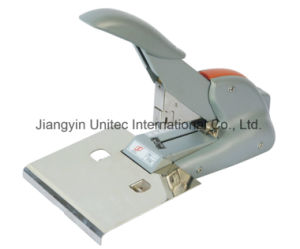 Heavy Duty Handle Pad Stapler 370e