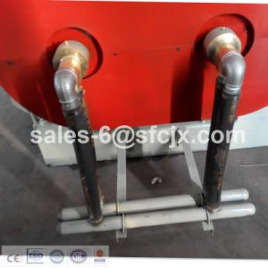"""Rubber Mixing Mill, 28"""" Rubber Silicone Refiner Mixing Mill pictures & photos"""