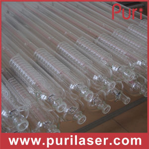 CO2 Laser Tube pictures & photos