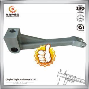 Metal Precision Aluminum Casting Steel Casting & Forging pictures & photos