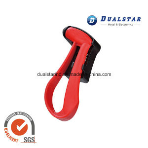 Safety Hammer with Anti-Theft Alarm