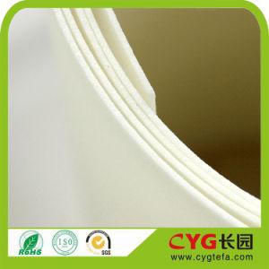 0.5mm, 1mm, 2mm 3mm Super Thin Gasket Seal Liner Medical Foam Tape Polyethylene PE Foam pictures & photos