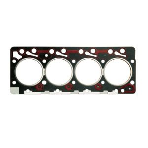 Cylinder Head Gasket for Wheel Loader (Liugong XCMG SDLG XGMA Lovol Lonking) pictures & photos
