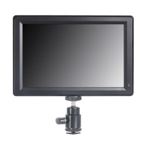 4k HDMI Input/Output 7 Inch Camera Mount LCD Monitor pictures & photos