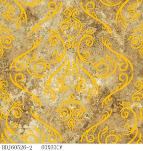 1200X1800mm Removable Carpet Tile with Cheap Price (BDJ60526-2) pictures & photos