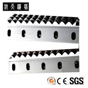CNC press brake machine tools US 130-90 R0.6 pictures & photos