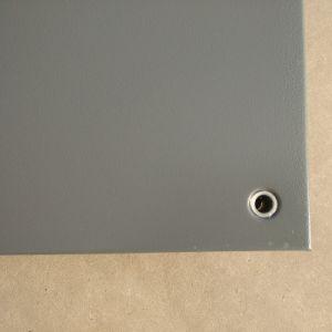 OA Access Flooring pictures & photos