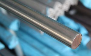 Top Quality Stainless Steel Round Bar, Hot Selling Stainless Steel Round Bar pictures & photos