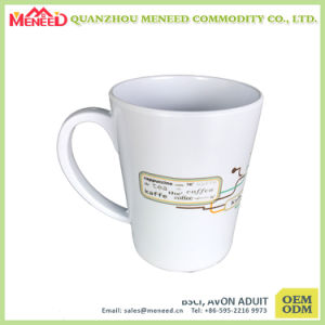 16oz Homeware Daily Use Melamine Coffee Mug pictures & photos