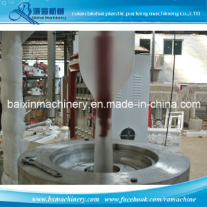 PE Film Blowing Extrusion Machinery pictures & photos