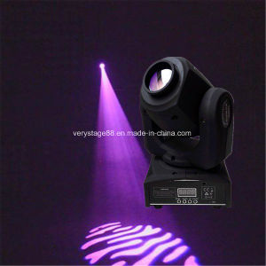 American DJ Inno Pocket Mini Spot 10W Moving Head Light pictures & photos