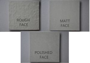 Building Material Porcelain Tile -New Design Natural Porcelain Stone Floor Tiles with Different Surface pictures & photos