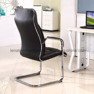 Rl113 Hot Selling Cheap Price Leather Conference Chair pictures & photos