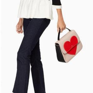 2017 Fashion Candy Color Lady Desinger Handbags pictures & photos