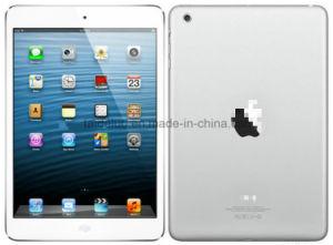 Original New Pad Mini Wi-Fi + Cellular Unlocked Tablet PC pictures & photos