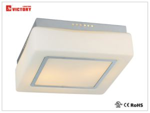 Surface Mount Ceiling LED Modern Wall Ceiling Lamp Light with Good Qualigy pictures & photos