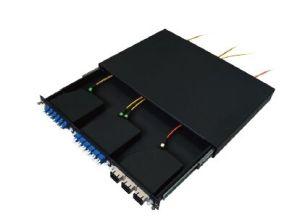 Fibre Optik Module for Wdm Series pictures & photos