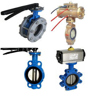 Industry for High Quality Sanitary&Nbsp; Ball Valve pictures & photos