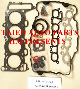 Auto Parts Gasket Repair Set Bag pictures & photos