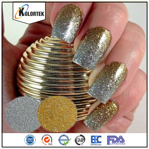 Wholesale Glitter Pigments, Cosmetic Glitter Supplier pictures & photos