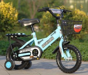 Wholesale Good Quality BMX Children Bike Kids Bicycle with Ce Certificate pictures & photos