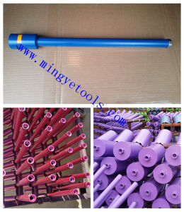 M14 Diamond Core Drill Bit for Geotechical Exploration pictures & photos