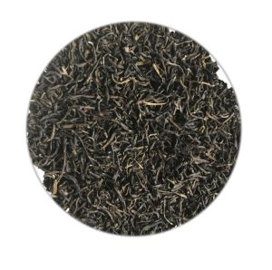 Jasmine Green Tea with Japanese Standards pictures & photos