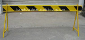 2.5meter PE Road Barrier for Australia (S-1642) pictures & photos
