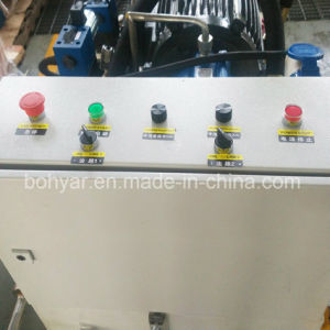 Hydraulic Power Station/Power Unit (HS20) pictures & photos
