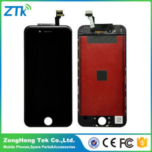 AAA Quality Mobile Phone Touch Screen for iPhone 6 Plus LCD Display pictures & photos
