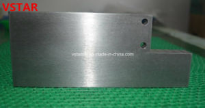 5- Axis Carbon Steel CNC Machining Part for Optical Device Hardware pictures & photos