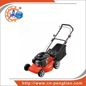 High Performance Lawn Mowers Chinese Parts pictures & photos