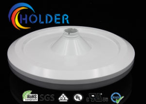 UFO Style Lamp Cup for LED Casing pictures & photos