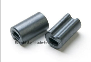 High Quality Ferrite Magnet Core with Runway Series pictures & photos
